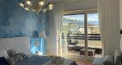 penthouse-galleria-2
