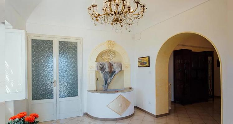 residence-galleria-12