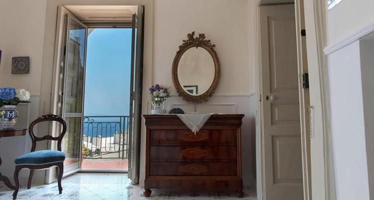 residence-galleria-3