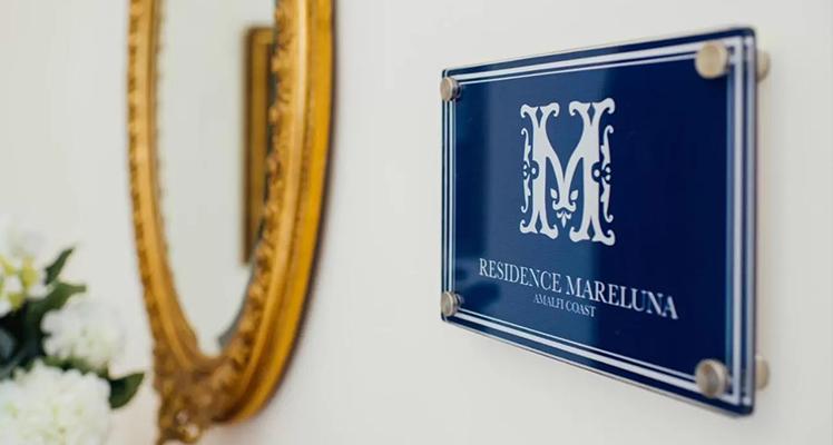 residence-galleria-8
