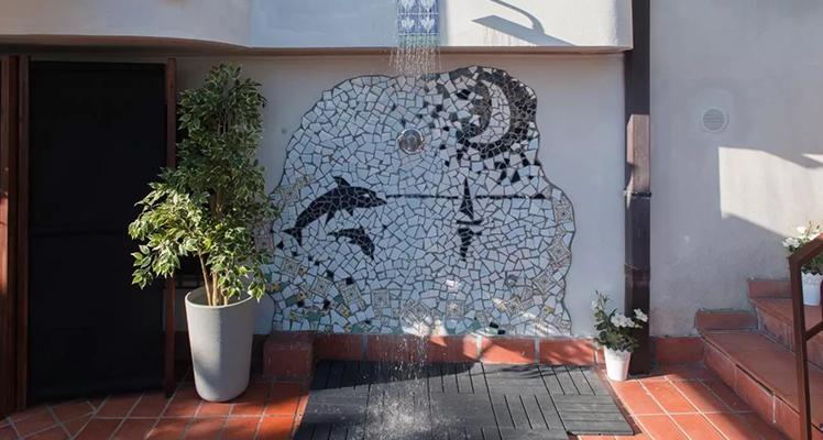 villa-galleria-13